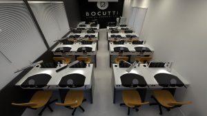 espaco-bocutti-training_009