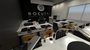 espaco-bocutti-training_012